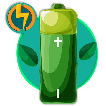🔋 BatterySaver - Save and optimize your battery