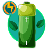 BatterySaver - Save and optimize your battery