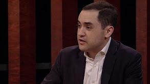 Michael Schmidt, Journalist thumbnail