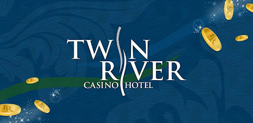 Twin River Social Casino - Apps on Google Play