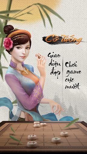 ZingPlay - Chinese Chess - Banqi - Blind Chess 4.1.4 DreamHackers 6