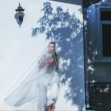 Wedding photographer Yuriy Rybin (yuriirybin). Photo of 20.09.2018