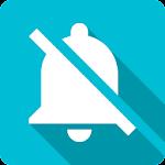 SnoozIT! - Notification Filter 2.1.1 Apk