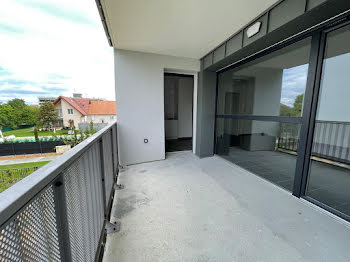 appartement à Ambilly (74)