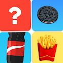 Memory Game: Logo Quiz icon
