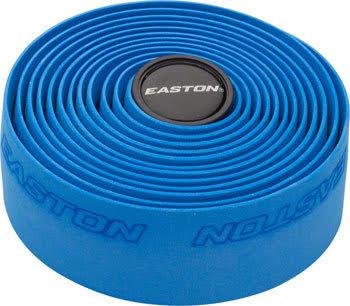 Easton Foam Logo Bar Tape alternate image 0