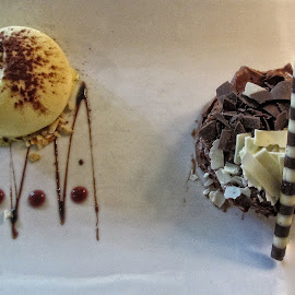 OLI food 20 by Michael Moore - Food & Drink Candy & Dessert