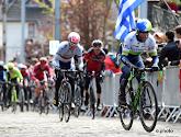"""39-jarige Zwitser stopt dan toch niet met wielrennen: """"Ik wil goed beseffen dat het mijn laatste momenten als renner zijn"""""""