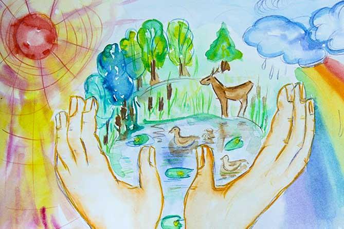 priroda-ekologiia-detskii-risunok-akvarel.jpg