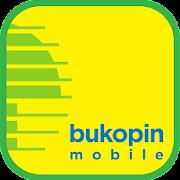Bukopin Mobile Banking