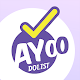 Download Ayoodolist For PC Windows and Mac