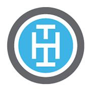 HiReformance Institute