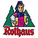 Badische Staatsbrauerei Rothaus Rothhaus Pils