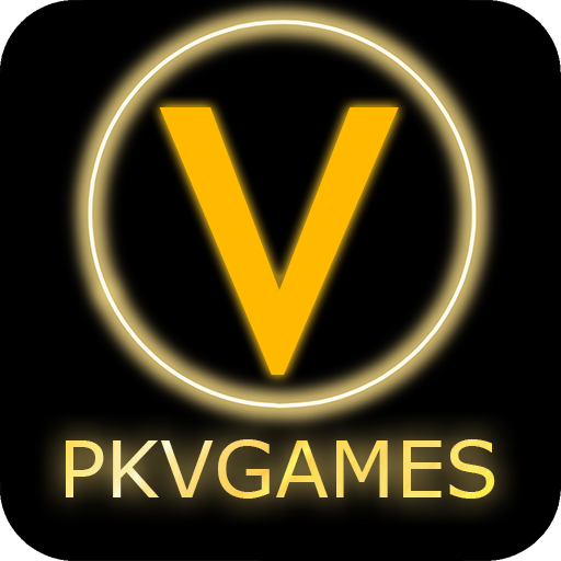 Pkv Games Dominoqq Bandarqq Pkv Google Play Review Aso Revenue Downloads Appfollow