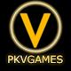 PKV Games - DominoQQ, BandarQQ, PKV