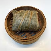 S4. Sticky Rice Wrap