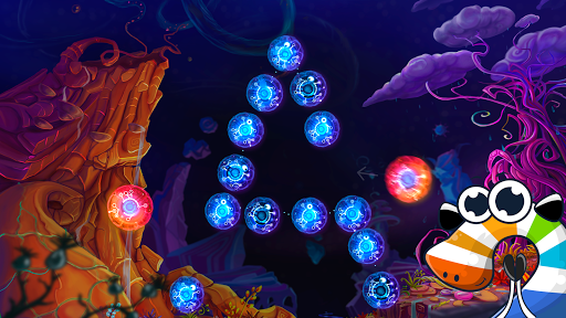 Skazbuka - educational games for kids age 2 - 7 screenshots 13