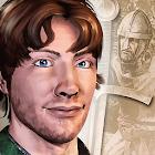 Preston Sterling icon