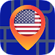 mapas.offline.us_south Download for PC Windows 10/8/7