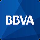 BBVA móvil Colombia file APK Free for PC, smart TV Download