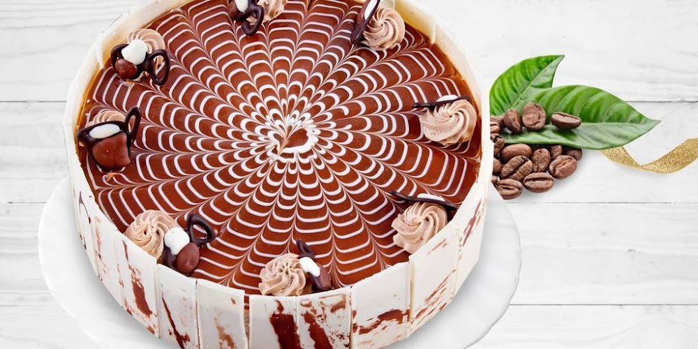 nik-bakers-bake-cake-shops-in-delhi_image
