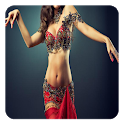 Belly Dance Guide icon