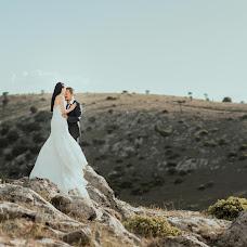 Wedding photographer Raúl Carrillo carlos (RaulCarrilloCar). Photo of 14.09.2018