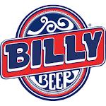 Logo of Billy Inc Billy's Wild Weekend