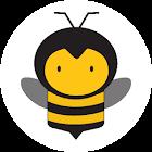 ezguard icon