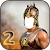 Photo Frame For Bahubali 2 file APK Free for PC, smart TV Download