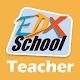 EDX Teacher Download on Windows