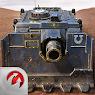 Install  World of Tanks Blitz