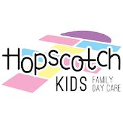 Hopscotch Kids