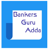 Adda247: Bank & Insurance - SBI PO, IBPS, LIC AAO - YouTube
