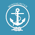 WindHunter icon