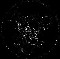 Hoppers logo