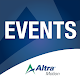 Altra Motion Events Download on Windows