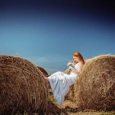 Wedding photographer Stas Zhuravlev (Vert). Photo of 23.08.2016