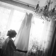 Wedding photographer Anastasiya Ger (NastyaGer). Photo of 07.06.2017