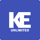 Kasse Enterprise Unlimited