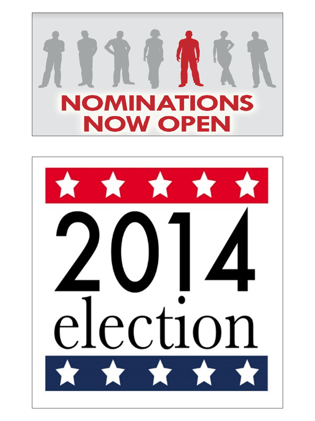 2014_JHPDA_Nominations.png