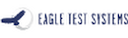 Eagle Test Systems