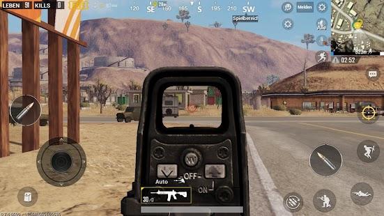 Hack PUBG Mobile Using GameGuardian (PUBG Android Hack 2018