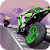Traffic Rider 3D file APK for Gaming PC/PS3/PS4 Smart TV