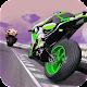 Traffic Rider 3D (game)