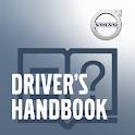Volvo Trucks Driver's Handbook