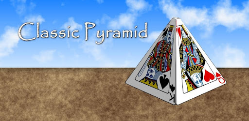 Eliminate pairs of cards summing to 13 in this classical and fun card solitaire.