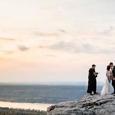 Wedding photographer Ekaterina Bondarcova (Ady-art). Photo of 04.02.2016