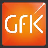 GfK Kassenbon