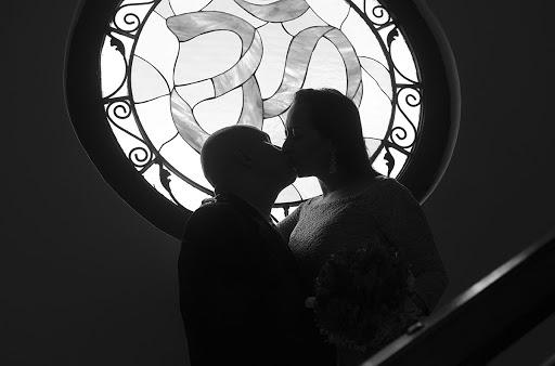 Fotógrafo de bodas Jean carlos Rodriguez (jeancarlosrod). Foto del 31.03.2017